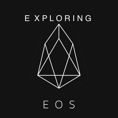 #20 – The EOS Dollar